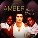 Listen | Buy - Amber - Love Attack