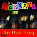 Listen and Buy: The Barkays