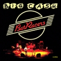 Listen | Buy - BatRacers - Big Cash