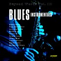 Listen | Buy - Beyond Words Vol. II - Blues Instrumentals