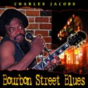 Listen | Buy - Charles Jacobs - Bourbon Street Blues