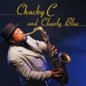 Listen | Buy - Chucky C & Clearly Blue - From New Orleans to the World