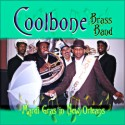 Listen | Buy - Coolbone Brass Band - Mardi Gras in New Orleans