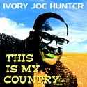 Listen and Buy: Ivory Joe Hunter