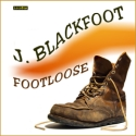 Listen | Buy - Footloose by J. Blackfoot