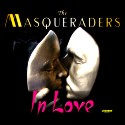 Listen | Buy - The Masqueraders In Love