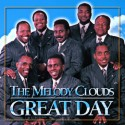 Listen | Buy - Melody Clouds - Great Day