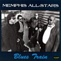 Listen | Buy - Memphis All Stars - Blues Train