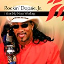 Rockin' Dopsie Jr. - I've Got My Mojo Working