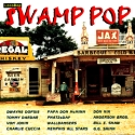 Swamp Pop - Listen | Buy