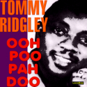Listen | Buy - Tommy Ridgley - Ooh Poo Pah Doo