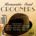 Listen | Buy - Romantic Soul Crooners