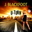 Listen and Buy: J. Blackfoot