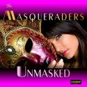 Listen and Buy: The Masqueraders