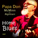 Listen and Buy: Papa Don McMinn