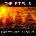 Listen and Buy: The Pitifuls
