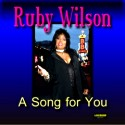 Listen | Buy - Ruby Wilson - A Song For You