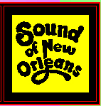 Sound of New Orleans Record Co.