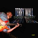 Listen and Buy: Terry Wall