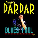 Listen and Buy: Tommy Dardar